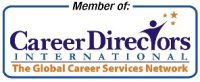 career_directors_international