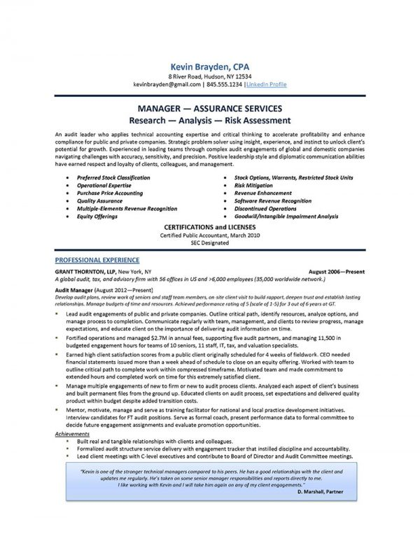 CPA Audit Manager - After (Click to Zoom)